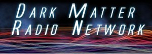 DarkMatterWebHeader-new