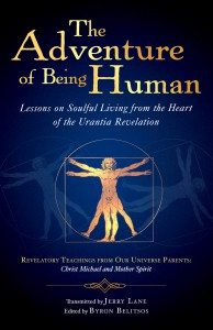 BeingHuman_cover_11.17.11
