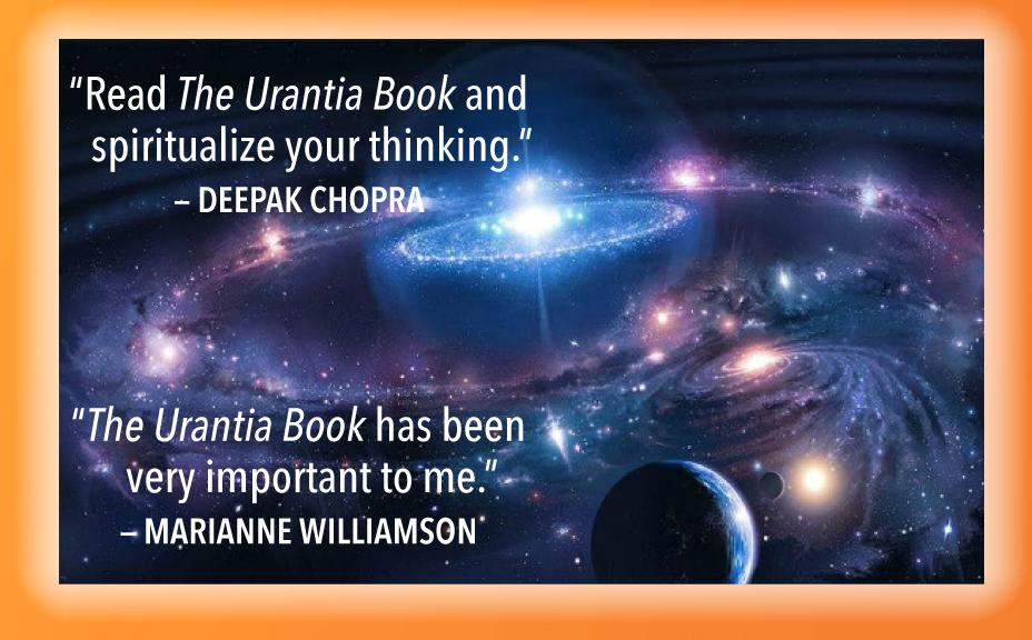 chopra box_1