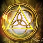 sacred_geometry_trinity_05-1